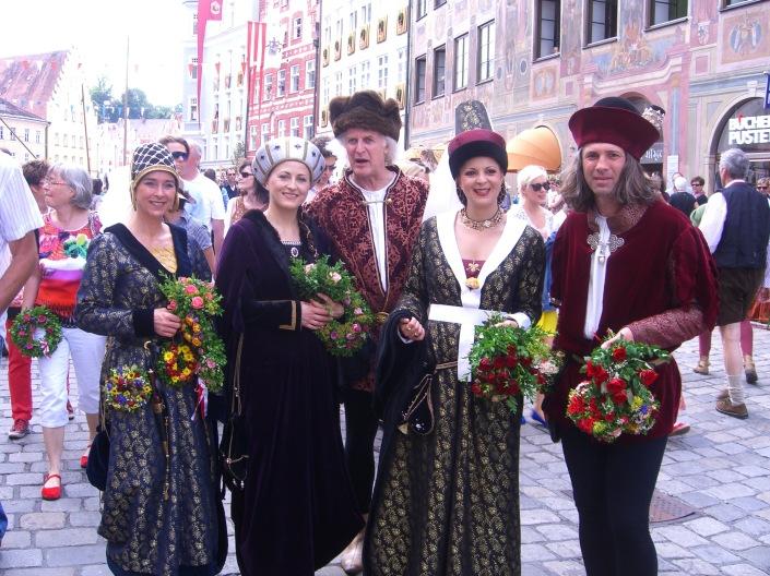 Landshut Hochzeit 2013 058